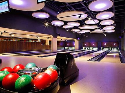 bowling-salonu-akustik-ses-yalitimi-izolasyonu-uygulamasi