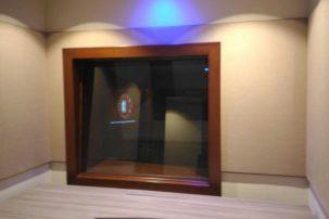 cumhurbaskanligi-kongre-merkezi-akustik-ses-yalitimi-1
