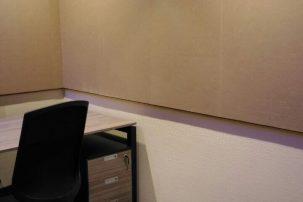 cumhurbaskanligi-kongre-merkezi-akustik-ses-yalitimi-2