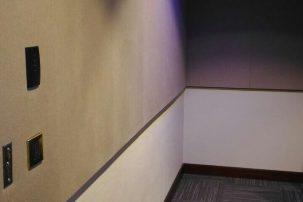 cumhurbaskanligi-kongre-merkezi-akustik-ses-yalitimi-3