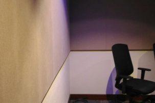 cumhurbaskanligi-kongre-merkezi-akustik-ses-yalitimi