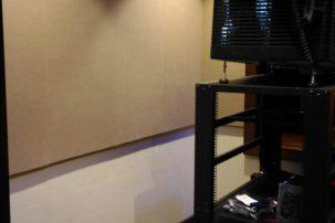 cumhurbaskanligi-kongre-merkezi-akustik-ses-yalitimi-4