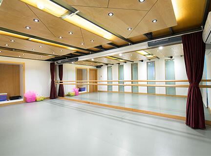 dans-salonu-akustik-ses-yalitimi-izolasyonu-uygulamasi-uygulamasi