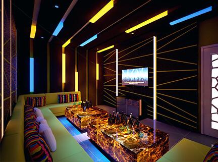 karaoke-odasi-akustik-ses-yalitimi-izolasyonu-uygulamasi