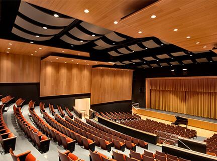 konferans-salonu-akustik-ses-yalitimi-izolasyonu-uygulamasi