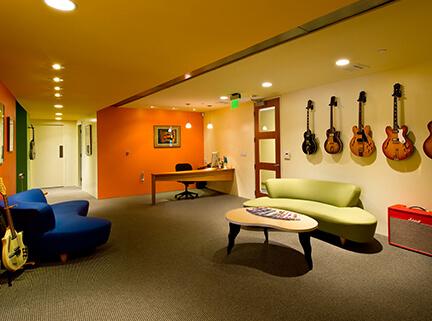 muzik-odasi-akustik-ses-yalitimi-izolasyonu-uygulamasi