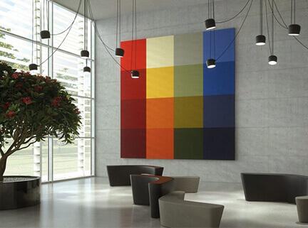 ofis-akustik-ses-yalitimi-izolasyonu-uygulamasi