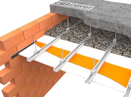 tavan-ses-yalitimi-izolasyonu-uygulamasi