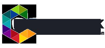 nova-akustik-ses-yalitim-malzemeleri-logo